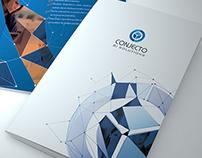 Conjecto's Folder