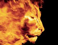 Publicis Lion