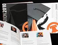 PA Virtual Graduation Books 2009-10