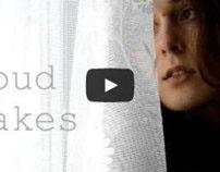 short film 'Cloud Flakes'