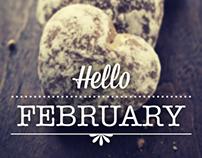 Instagram Calendar Images