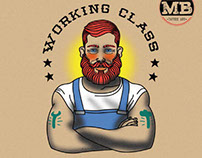Tattoo MB