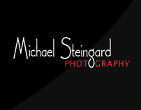 Michael Steingard Photography