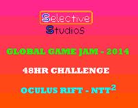 Game Jam 2014