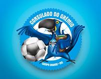 Consulado Grêmio