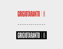GRIGIOTARANTO