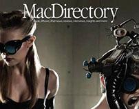 MacDirectory June 2013