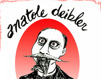 Anatole Deibler, Last Public Executioner in France