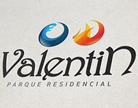 Valentin Parque Residencial