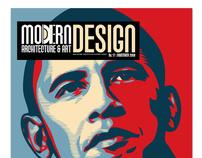 Modern Design magazine 17