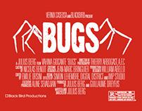BUGS de Julius Berg [2012]