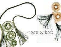 Solstice 2013