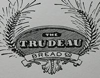 Trudeau Bread Co