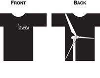 SWEA Shirt