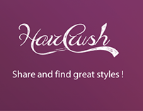 HairCrush