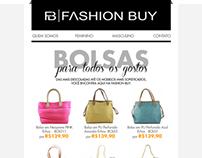 Fashion Newsletter | Fashion Buy