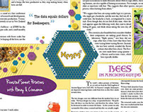 Bee Publication