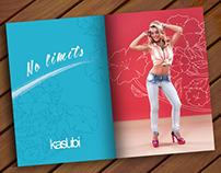 Brochure Kasubi