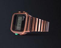 Neuvo Watches
