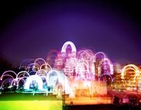 Civic Illuminations | Soul
