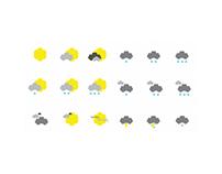 Inst. Português de Meteorologia