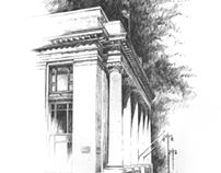 Kansas City Public Library Central Branch
