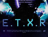 Fox - ETXR