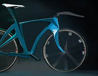 .. Concept For Cinelli ..
