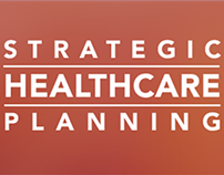 Strategic Healthcare Planning