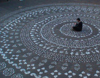 Project Mandala