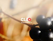 Web | CLEO