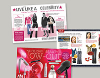 Redbook Advertorials