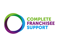 Complete franchisee support