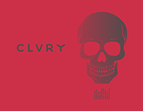 Calvary | Skull