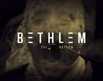 Bethlem Opening Title