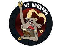 Logo OS KABRERO