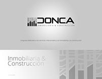 Donca
