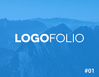 Logo Folio - Volume 01