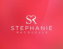 Stephanie Racquelle
