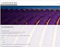 Lavender.bg