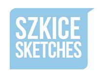 Szkice | Sketches