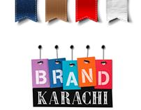 Brand Karachi 2014 ( Coming Soon )