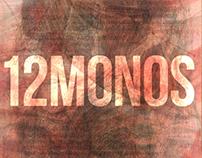 12monos [12monkeys]