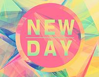 New Day Edição 2