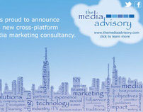 The Media Advisory Marketing Tools