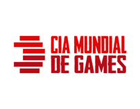 Cia Mundial de Games
