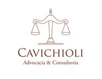Cavichioli - Advocacia & Consultoria