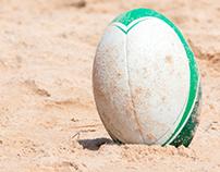 Mandacaru Rugby | Palmas Rugby