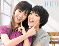 BRTC_Bio Remendies Therapeutic Cosmetics