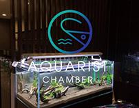Aquarist Chamber